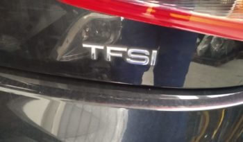 AUDI A1 TFSI – ANNO 2011 pieno