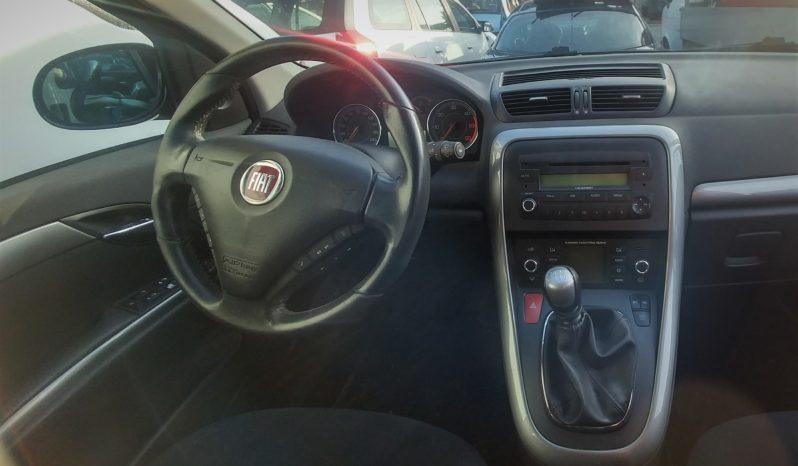 FIAT CROMA – 2009 pieno